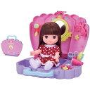 ずっとぎゅっと レミン&ソラン ラプンツェル すてきなびようしつ おもちゃ こども 子供 女の子 人形遊び 家具 3歳 塔の上のラプンツェル