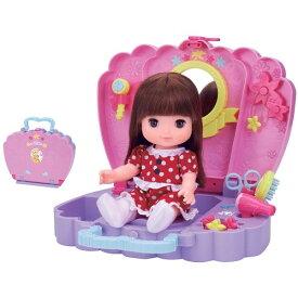 【送料無料】ずっとぎゅっと レミン&ソラン ラプンツェル すてきなびようしつ おもちゃ こども 子供 女の子 人形遊び 家具 3歳 塔の上のラプンツェル