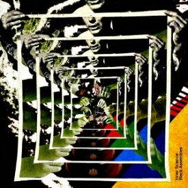 Inner Science/Black Assembles 【CD】