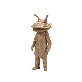 ウルトラ怪獣シリーズ 47 カネゴン おもちゃ こども 子供 男の子 3歳 ウルトラQ