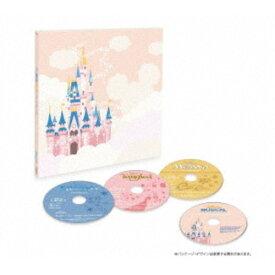 ディズニー ミュージカル・コレクション Vol.2《数量限定版》 (初回限定) 【Blu-ray】