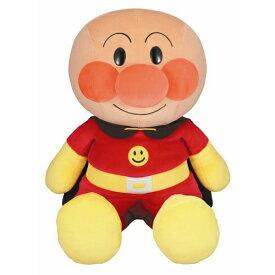 アンパンマン おともだちアンパンマン 3L 【再販】 おもちゃ こども 子供 女の子 ぬいぐるみ 3歳