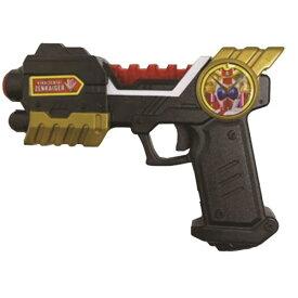 機界戦隊ゼンカイジャー サウンド!フラッシュガンおもちゃ こども 子供 男の子