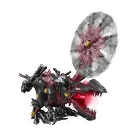 ゾイドワイルド ZW33 ジェノスピノおもちゃ プラモデル 6歳 その他ゾイド