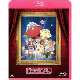 ガンダムさん 【Blu-ray】