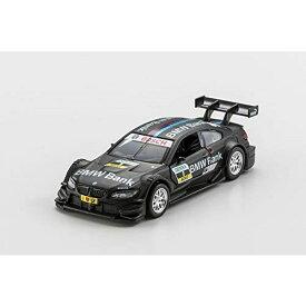 キャストビークル BMW M3 DTMおもちゃ こども 子供 男の子 ミニカー 車 くるま 3歳