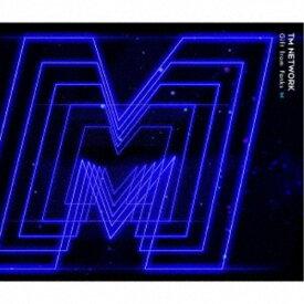 TM NETWORK/Gift from Fanks M 【CD】