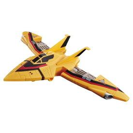 ウルトラマンティガ DX GUTSビークル ガッツウイング1号おもちゃ こども 子供 男の子 3歳