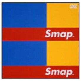 SMAP/LIVE Smap 【DVD】