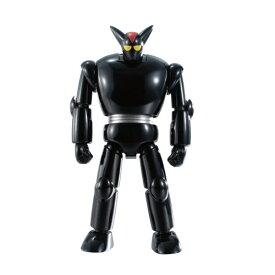 超合金魂 GX-29R ブラックオックスフィギュア