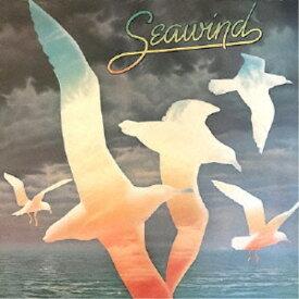 シーウインド/海鳥 (初回限定) 【CD】
