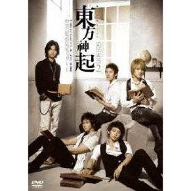All About 東方神起 Season 2 【DVD】