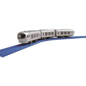 プラレール S-19 西武鉄道001系Laview(ラビュー)おもちゃ こども 子供 男の子 電車 3歳