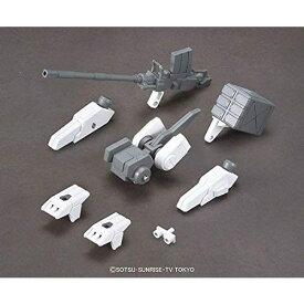 機動戦士ガンダム HGBC 1/144 Ez-ARMSおもちゃ ガンプラ プラモデル 8歳 ガンダムビルドファイターズ