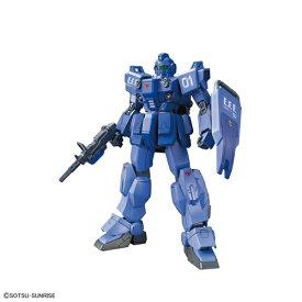 HGUC 1/144 ブルーディスティニー1号機'EXAM'おもちゃ ガンプラ プラモデル 8歳 その他機動戦士ガンダム