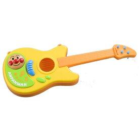 アンパンマン うちの子天才 ギター おもちゃ こども 子供 知育 勉強