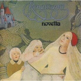 【送料無料】ルネッサンス/お伽噺:3CD イクスパンディド・エディション 【CD】