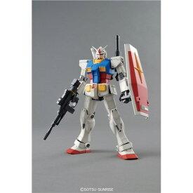 MG 1/100 RX-78-02 ガンダム(GUNDAM THE ORIGIN版) おもちゃ ガンプラ プラモデル 機動戦士ガンダム THE ORIGIN