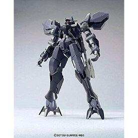 機動戦士ガンダム HG 1/144 グレイズアインおもちゃ ガンプラ プラモデル 8歳 機動戦士ガンダム 鉄血のオルフェンズ