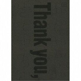 【送料無料】(V.A.)/Thank you, ROCK BANDS! 〜UNISON SQUARE GARDEN 15th Anniversary Tribute Album〜《限定盤A》 (初回限定) 【CD+Blu-ray】