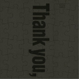 【送料無料】(V.A.)/Thank you, ROCK BANDS! 〜UNISON SQUARE GARDEN 15th Anniversary Tribute Album〜《通常盤》 【CD】
