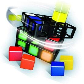 Rubik's Cage(ルービックケージ) 【日本おもちゃ大賞2021 コミュニケーション・トイ部門 優秀賞】おもちゃ こども 子供 パーティ ゲーム 8歳