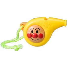アンパンマン うちの子天才 ホイッスル おもちゃ こども 子供 知育 勉強