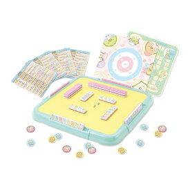 すみっコぐらし わくわくパーティーゲームズおもちゃ こども 子供 パーティ ゲーム 6歳