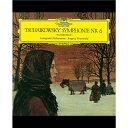 エフゲニー・ムラヴィンスキー/チャイコフスキー:交響曲第6番≪悲愴≫ 【Blu-ray】