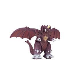 ゴジラ ムービーモンスターシリーズ デストロイア おもちゃ こども 子供 男の子 3歳
