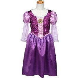 ディズニー ラプンツェル ザ・シリーズ おしゃれドレス ラプンツェルおもちゃ こども 子供 女の子 3歳 塔の上のラプンツェル