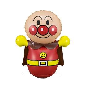 アンパンマン KOパンチ(小) アンパンマン おもちゃ こども 子供 知育 勉強 3歳