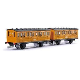 ダイヤペット DK-9006 アニー&クララベルおもちゃ こども 子供 男の子 電車 3歳 きかんしゃトーマス