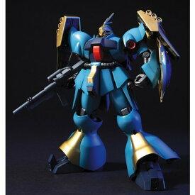 HGUC 1/144 ヤクト・ドーガ (ギュネイ・ガス専用機) おもちゃ ガンプラ プラモデル 機動戦士ガンダム逆襲のシャア