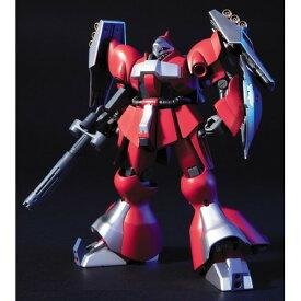 HGUC 1/144 ヤクト・ドーガ (クェス・エア専用機) おもちゃ ガンプラ プラモデル 機動戦士ガンダム逆襲のシャア