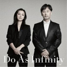 【送料無料】Do As Infinity/Do As Infinity 【CD+Blu-ray】