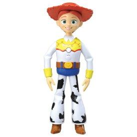 トイ・ストーリー4 英語と日本語! おしゃべりフレンズ ジェシー おもちゃ こども 子供 女の子 人形遊び 3歳 トイストーリー