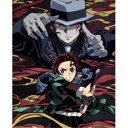 鬼滅の刃 第四巻《完全生産限定版》 (初回限定) 【DVD】