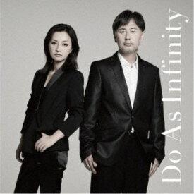 Do As Infinity/Do As Infinity 【CD】