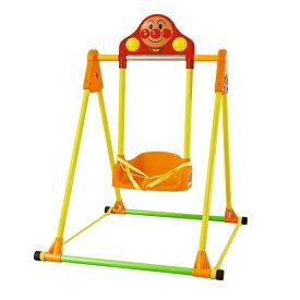 アンパンマン うちの子天才NEWブランコ ボール付き クリスマスプレゼント おもちゃ こども 子供 知育 勉強 遊具 室内 2歳