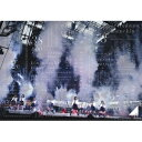 乃木坂46/乃木坂46 3rd YEAR BIRTHDAY LIVE 2015.2.22 SEIBU DOME《通常版》 【Blu-ray】