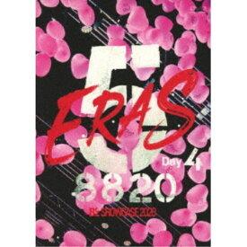 B'z/B'z SHOWCASE 2020 -5 ERAS 8820- Day4 【DVD】