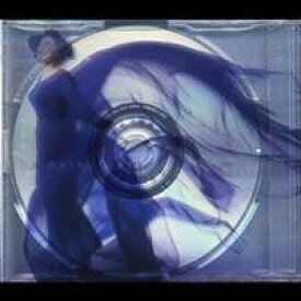 ちあきなおみ/The Anthology of NAOMI CHIAKI ちあきなおみ大全集 (初回限定) 【CD】