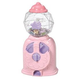 キラ★ガチャシールおもちゃ こども 子供 女の子 ままごと ごっこ 作る 6歳