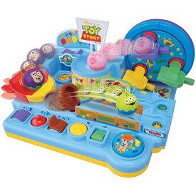 なみなみボール トイ・ストーリー コロコロアスレチック おもちゃ こども 子供 知育 勉強 ベビー 2歳 トイストーリー