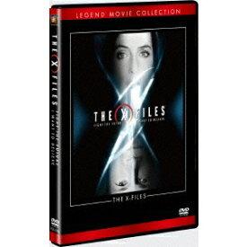 X-ファイル DVDコレクション 【DVD】