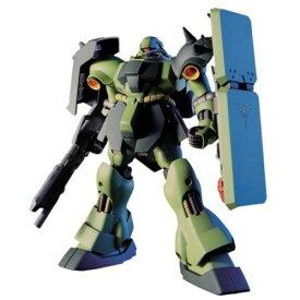 機動戦士ガンダム HGUC 1/144 ギラ・ドーガおもちゃ ガンプラ プラモデル 機動戦士ガンダム逆襲のシャア