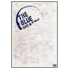 THE BLUE HEARTS ブルーハーツのビデオ+幻のビデオ復刻版 【DVD】