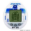 スター・ウォーズ R2-D2 TAMAGOTCHI Classic color ver.おもちゃ こども 子供 ゲーム 8歳