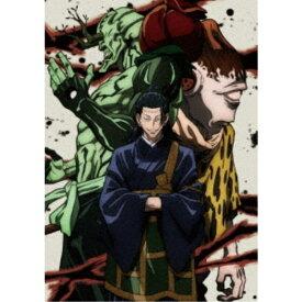 ≪初回仕様≫呪術廻戦 Vol.8 【Blu-ray】